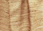 Venus Faux Silk Praline