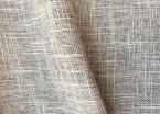 Coast Sheer Warm Grey