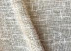 Coast Sheer Linen
