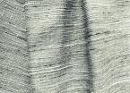 Venus Faux Silk Sterling